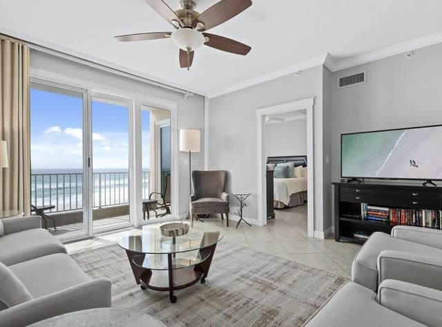 2996 Scenic Hwy 98 #404, Destin, FL 32541 (MLS #878312) :: Better Homes & Gardens Real Estate Emerald Coast