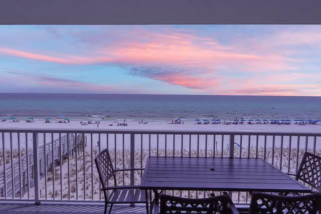 790 Santa Rosa Boulevard #4001, Fort Walton Beach, FL 32548 (MLS #878384) :: Vacasa Real Estate