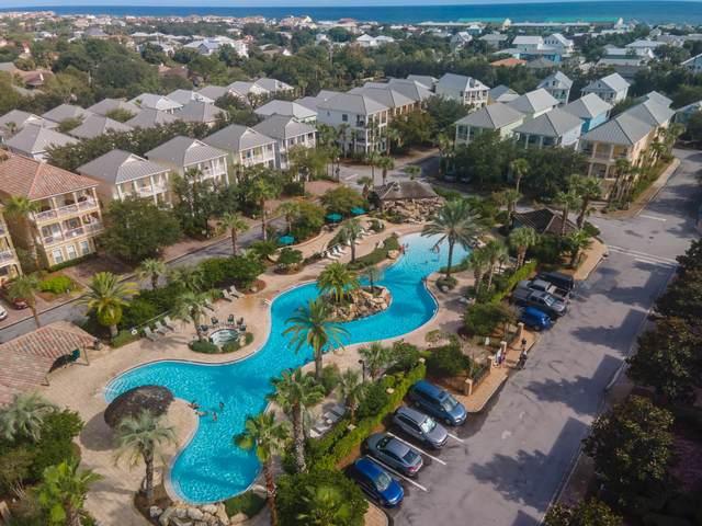 231 Kono Way, Destin, FL 32541 (MLS #878393) :: Counts Real Estate on 30A