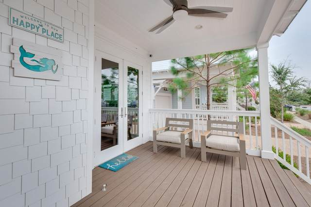 511 Flatwoods Forest Loop, Santa Rosa Beach, FL 32459 (MLS #878524) :: Counts Real Estate on 30A