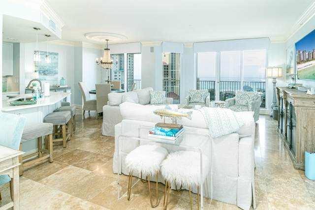 1204 One Beach Club Drive #1204, Miramar Beach, FL 32550 (MLS #878545) :: Anchor Realty Florida