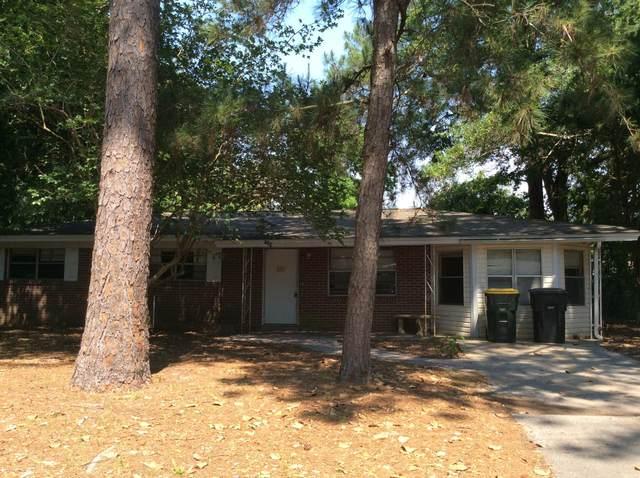 305 NW Linda Lane, Fort Walton Beach, FL 32548 (MLS #878756) :: Vacasa Real Estate