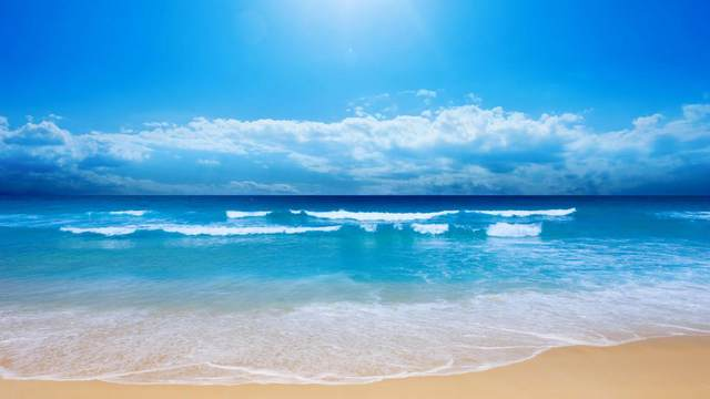 732 Scenic Gulf Drive C201, Miramar Beach, FL 32550 (MLS #879148) :: Beachside Luxury Realty