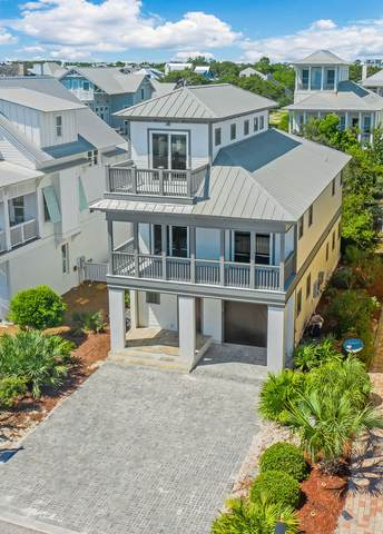 213 Winston Lane, Inlet Beach, FL 32461 (MLS #879422) :: RE/MAX By The Sea