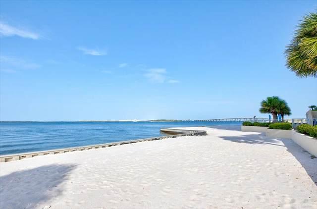 110 Gulf Shore Drive Unit 224, Destin, FL 32541 (MLS #879990) :: Anchor Realty Florida