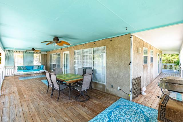 300 Kelly Street, Panama City Beach, FL 32413 (MLS #880089) :: Counts Real Estate Group