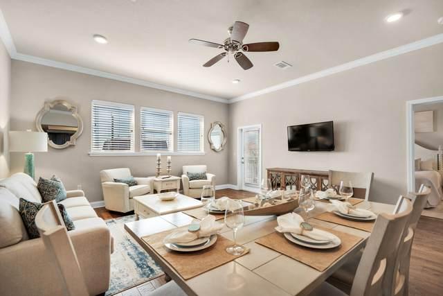 732 Scenic Gulf Drive Unit C304, Miramar Beach, FL 32550 (MLS #880527) :: Beachside Luxury Realty