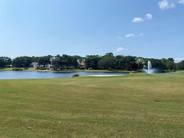 4652 Westwinds Way, Destin, FL 32541 (MLS #881570) :: The Premier Property Group