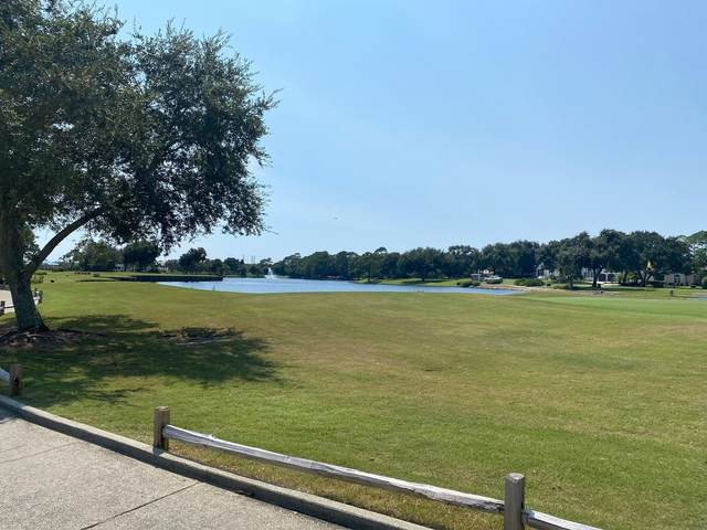 4656 Westwinds Way, Destin, FL 32541 (MLS #881574) :: The Premier Property Group