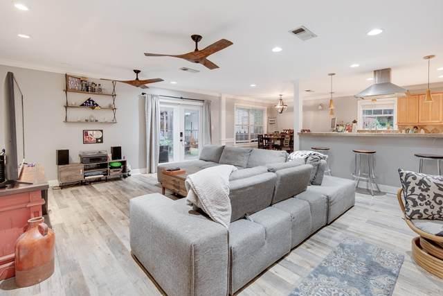 427 Overstreet Drive, Destin, FL 32541 (MLS #881877) :: Counts Real Estate Group