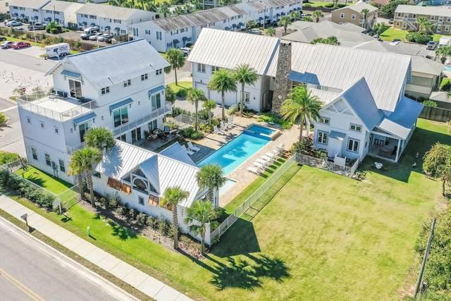 388/402 S Holiday Road, Miramar Beach, FL 32550 (MLS #881944) :: ENGEL & VÖLKERS