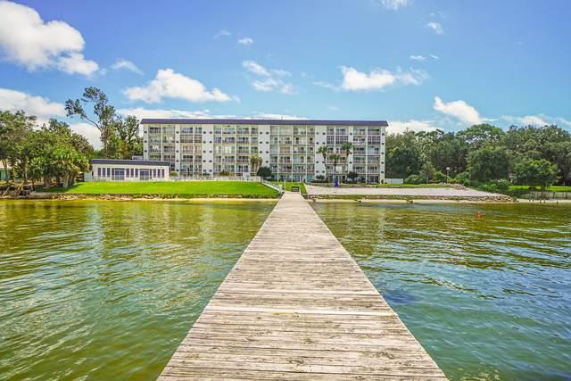 151 Calhoun Avenue Unit 402, Destin, FL 32541 (MLS #882038) :: Scenic Sotheby's International Realty
