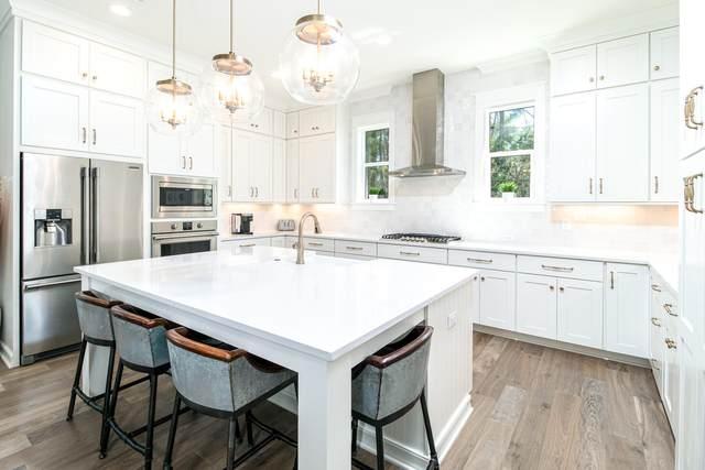 425 Ridgewalk Circle, Santa Rosa Beach, FL 32459 (MLS #882048) :: Keller Williams Realty Emerald Coast