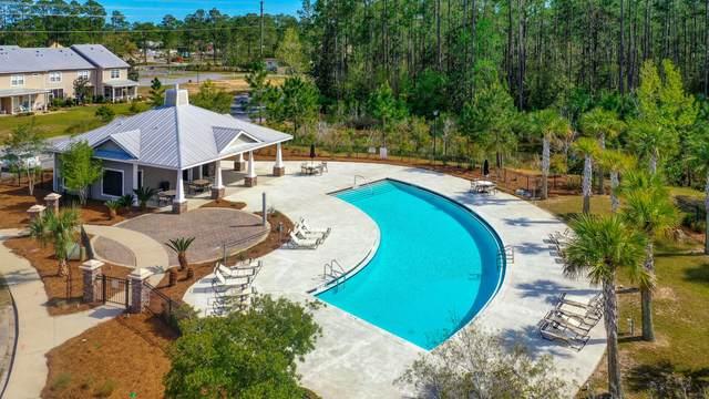 406 Date Palm Lane, Freeport, FL 32439 (MLS #882200) :: The Ryan Group