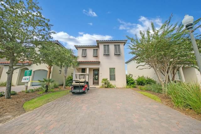 1967 Baytowne Loop, Miramar Beach, FL 32550 (MLS #882593) :: The Premier Property Group