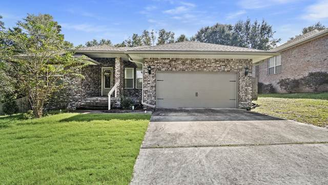201 Eleases Crossing, Crestview, FL 32539 (MLS #883128) :: Briar Patch Realty