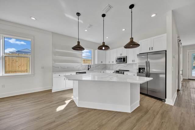 4457 Luke Avenue, Destin, FL 32541 (MLS #883739) :: Scenic Sotheby's International Realty