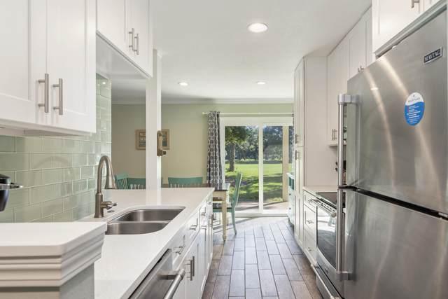 146 Sandpiper Bay 2B, Miramar Beach, FL 32550 (MLS #883778) :: Vacasa Real Estate