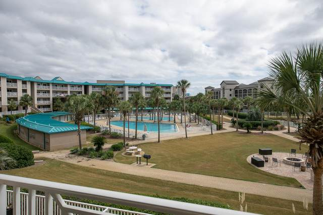 778 Scenic Gulf Drive Unit A210, Miramar Beach, FL 32550 (MLS #883924) :: 30a Beach Homes For Sale