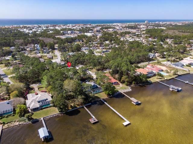 163 Shore Drive, Miramar Beach, FL 32550 (MLS #883951) :: HCB Realty Advisors, LLC.