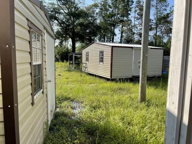 5491 77 Highway, Chipley, FL 32428 (MLS #883972) :: Rosemary Beach Realty