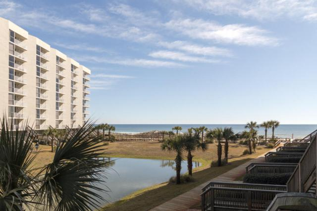 114 Mainsail Drive #218, Miramar Beach, FL 32541 (MLS #431796) :: Keller Williams Emerald Coast