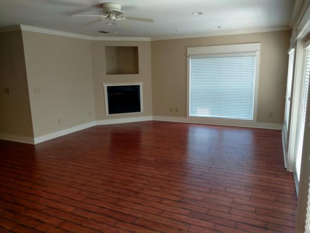 187 SE Brooks Street Unit A301, Fort Walton Beach, FL 32548 (MLS #725650) :: ResortQuest Real Estate