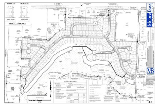 00 Adams Drive, Crestview, FL 32536 (MLS #741544) :: CENTURY 21 Coast Properties