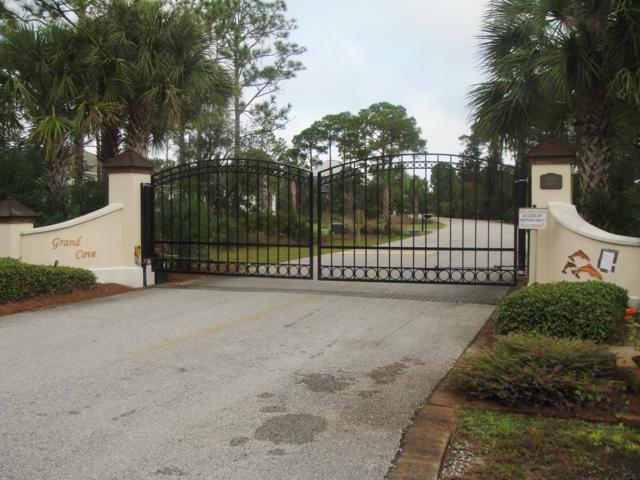 1632 Driftwood Point, Santa Rosa Beach, FL 32459 (MLS #741590) :: ResortQuest Real Estate