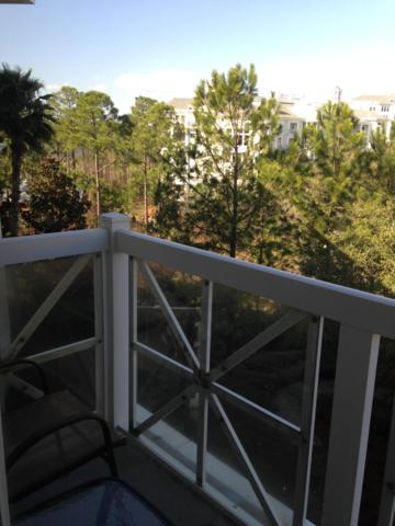 9600 Grand Sandestin Boulevard Unit 3415, Miramar Beach, FL 32550 (MLS #746821) :: RE/MAX By The Sea