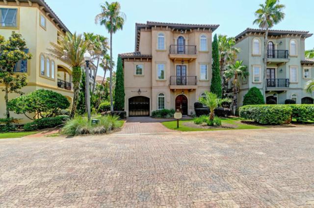 96 Rue St Tropez, Miramar Beach, FL 32550 (MLS #756538) :: Luxury Properties Real Estate