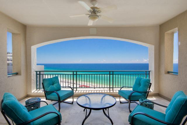 4455 Southwinds Drive #4455, Miramar Beach, FL 32550 (MLS #761167) :: Coast Properties