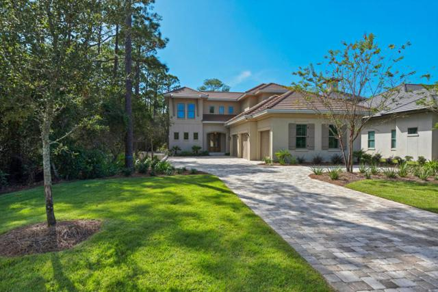 4602 Nautical Court, Destin, FL 32541 (MLS #767394) :: Scenic Sotheby's International Realty