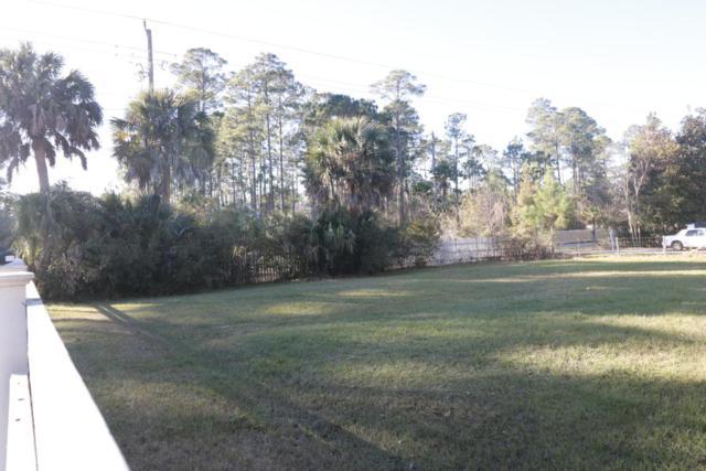 Lot 14 N Co. Hwy 393 Highway, Santa Rosa Beach, FL 32459 (MLS #768248) :: Homes on 30a, LLC