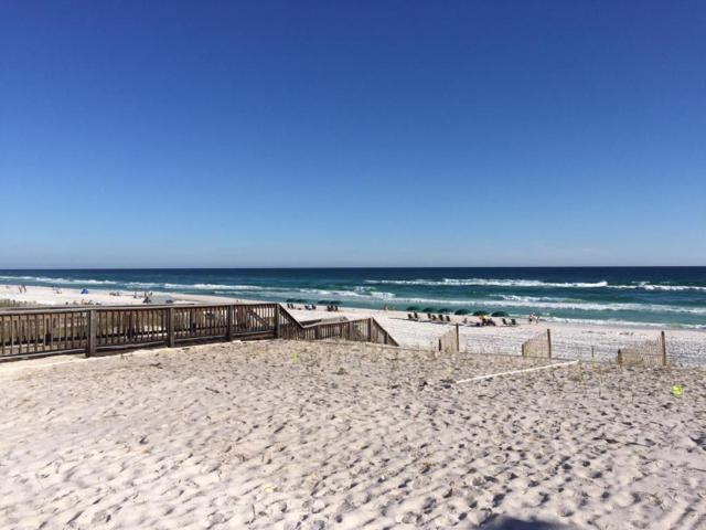 lot Chivas Lane, Santa Rosa Beach, FL 32459 (MLS #771440) :: 30a Beach Homes For Sale