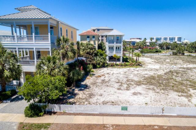 3591 Rosalie Drive, Destin, FL 32541 (MLS #772504) :: ResortQuest Real Estate