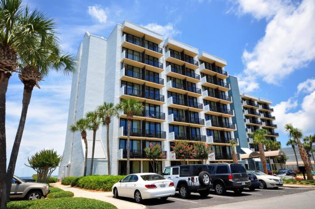200 N Sandestin Boulevard #6391, Miramar Beach, FL 32550 (MLS #772750) :: Luxury Properties Real Estate