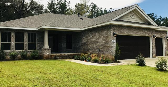 6123 Walk Along Way, Crestview, FL 32536 (MLS #772971) :: ResortQuest Real Estate