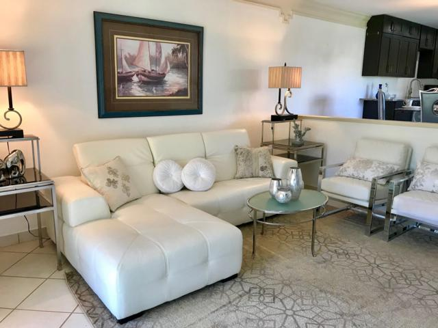 607 Bayou Drive #607, Miramar Beach, FL 32550 (MLS #773082) :: Berkshire Hathaway HomeServices Beach Properties of Florida