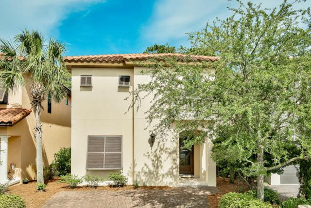 1898 Baytowne Loop, Miramar Beach, FL 32550 (MLS #774869) :: Classic Luxury Real Estate, LLC