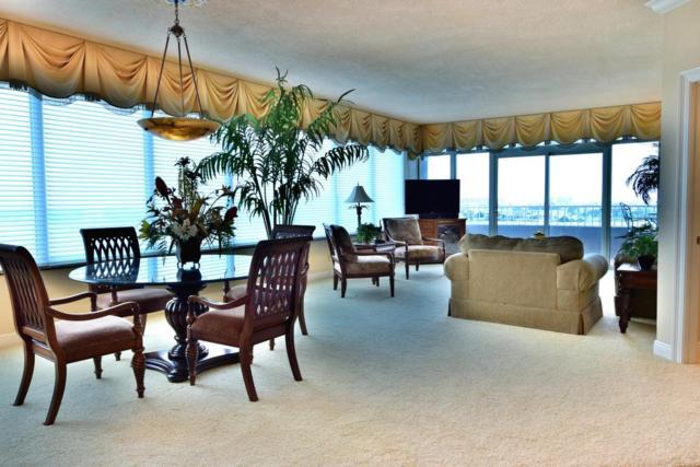 320 Harbor Boulevard Unit A501, Destin, FL 32541 (MLS #774980) :: Somers & Company