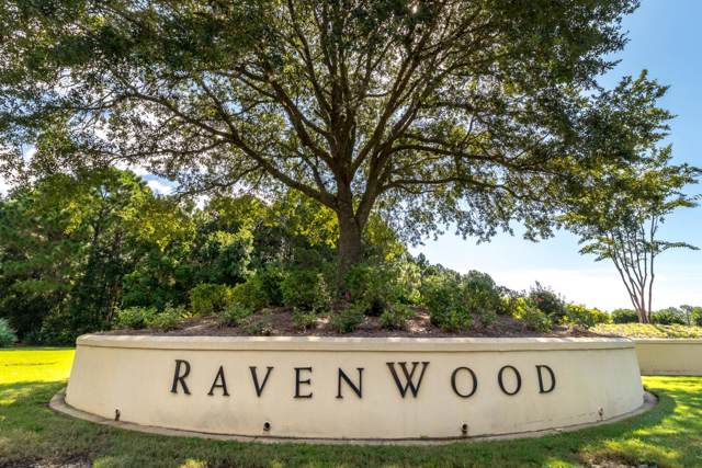 3415 Ravenwood Lane, Miramar Beach, FL 32550 (MLS #775778) :: The Ryan Group