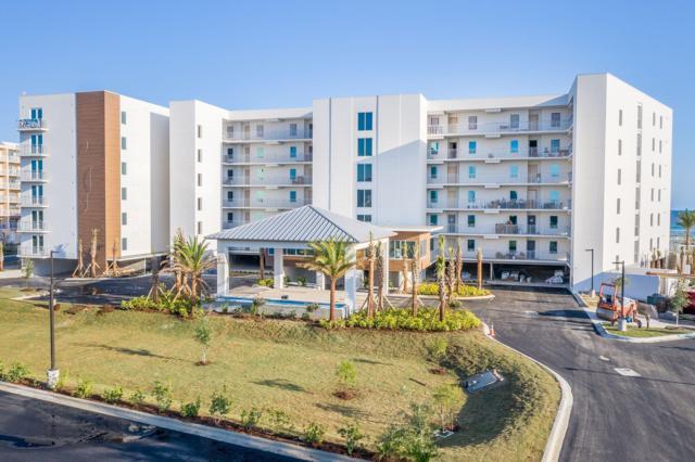 858 Scallop Court #301, Fort Walton Beach, FL 32548 (MLS #778302) :: Classic Luxury Real Estate, LLC