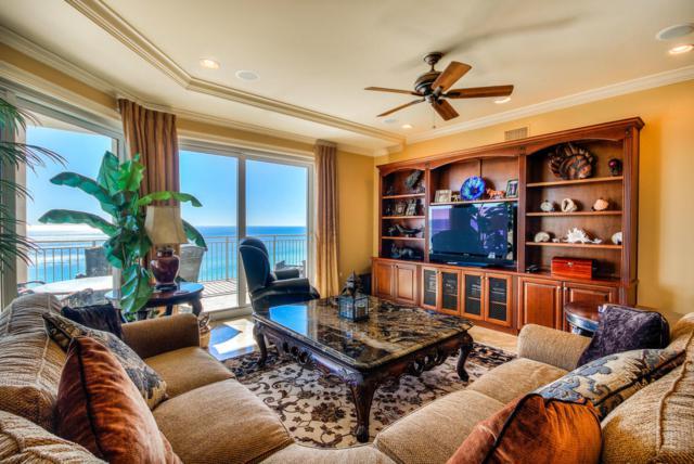 221 Scenic Gulf Drive #1620, Miramar Beach, FL 32550 (MLS #778346) :: ResortQuest Real Estate