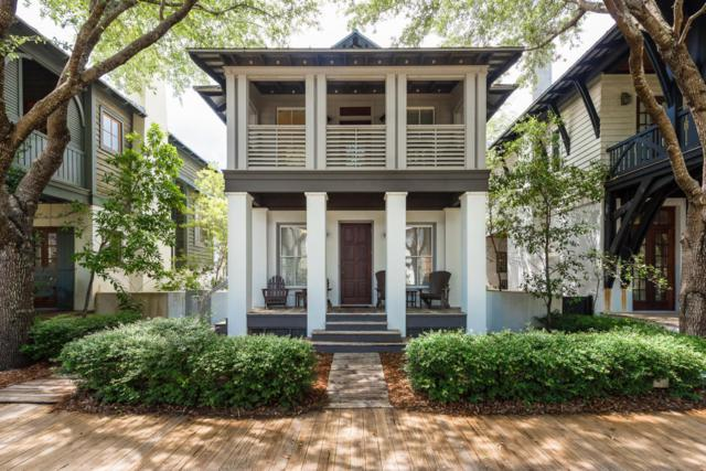 24 Hamilton Lane, Rosemary Beach, FL 32461 (MLS #778649) :: The Premier Property Group