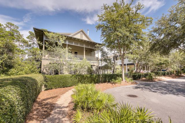 34 Viridian Park Drive, Santa Rosa Beach, FL 32459 (MLS #779434) :: The Premier Property Group