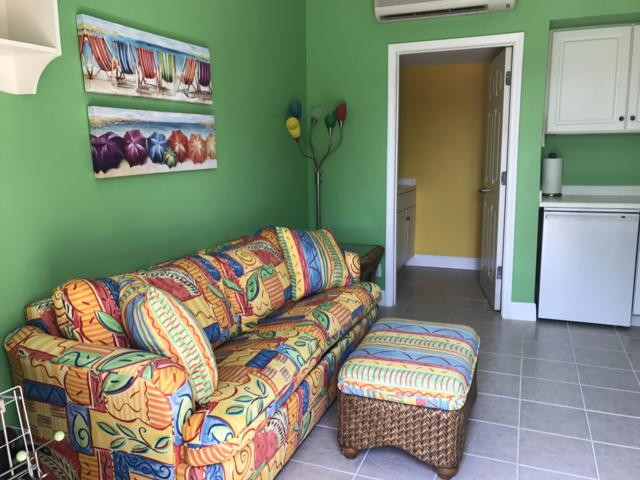 15400 Emerald Coast Parkway T-101, Destin, FL 32541 (MLS #779700) :: Berkshire Hathaway HomeServices Beach Properties of Florida