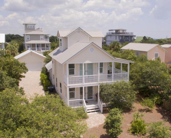 97 Sand Dunes Road, Santa Rosa Beach, FL 32459 (MLS #780455) :: Homes on 30a, LLC