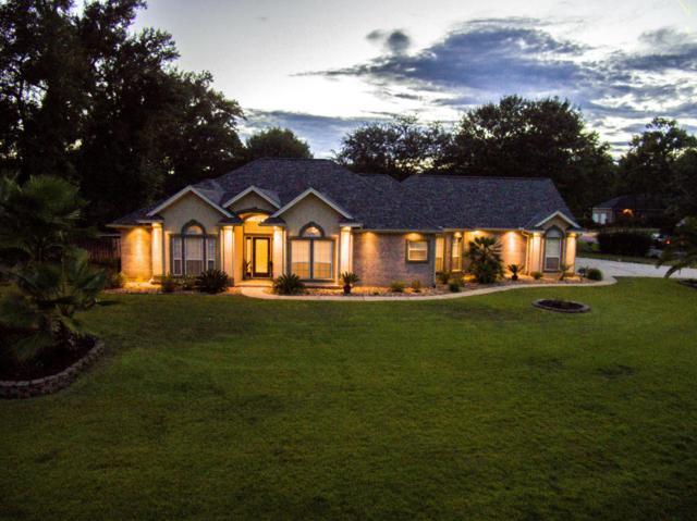 4420 Parsoni Loop, Crestview, FL 32536 (MLS #781124) :: ResortQuest Real Estate