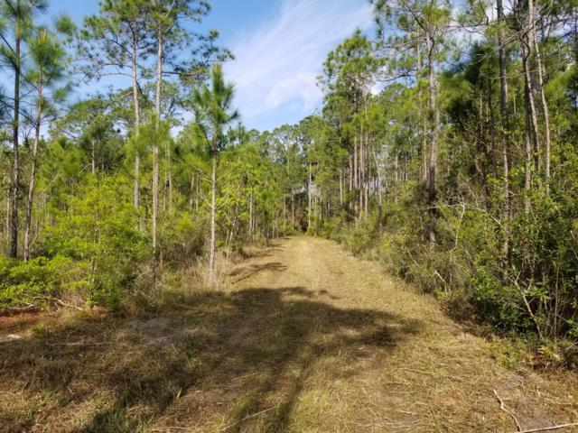Lot 17 Foxmire Farm Rd, Santa Rosa Beach, FL 32459 (MLS #781945) :: Classic Luxury Real Estate, LLC